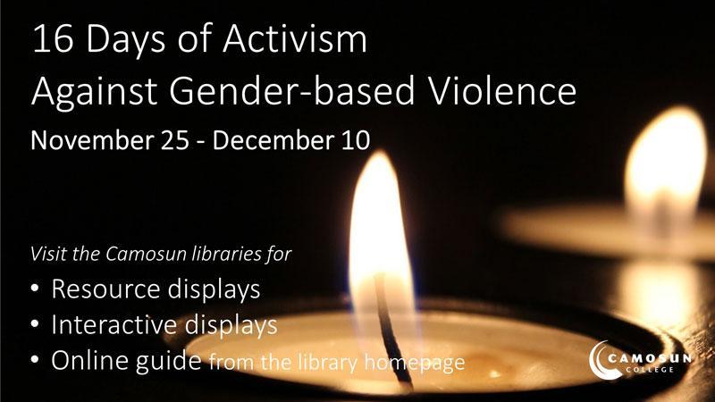 16-Days-of-Activism_0.jpg