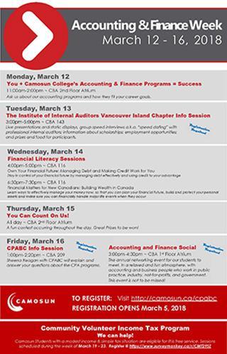 2018 Accounting Week Poster-RSS.jpg