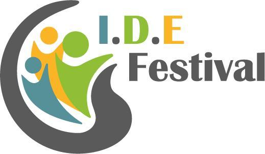 4th Annual Student Interdisciplinary Education (IDE) Festival, Check out Camosun's 2021 Virtual interdisciplinary Education  Festival