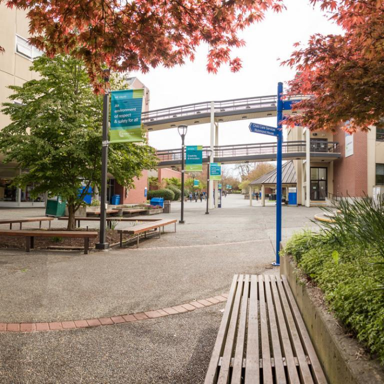 Camosun students benefit from $40,000 investment by Victoria Foundation