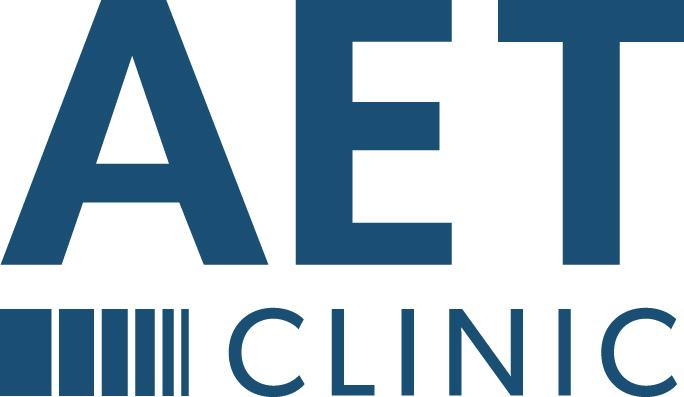 Our AET Clinic is Open!