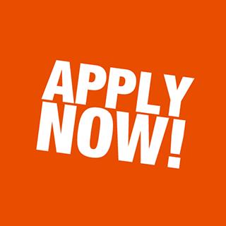 School of Business Award Applications - Deadline Extended