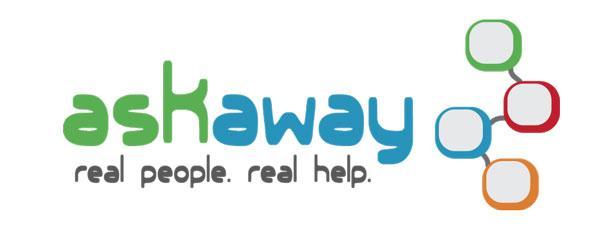 AskAway-logo_0.jpg