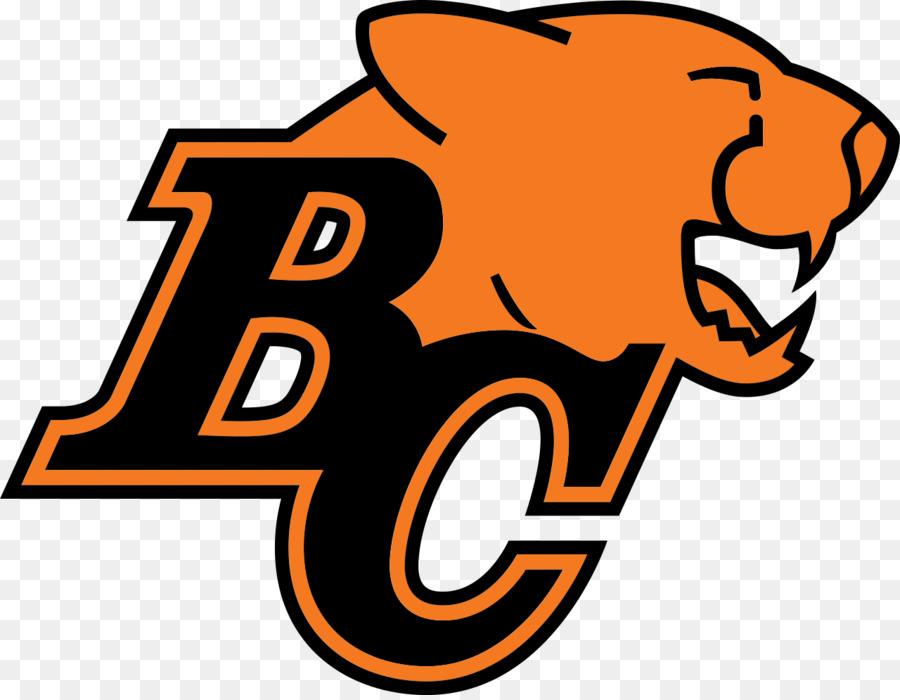 Sport Management Student Opportunity - Evening With The BC Lions