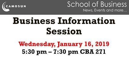 Business Info.jpg