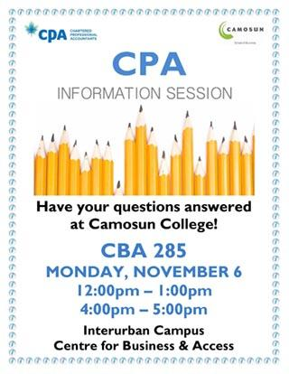 CPA Info Session Poster -small.jpg