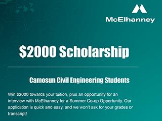 Camosun - Civil Engineering Poster (1).p