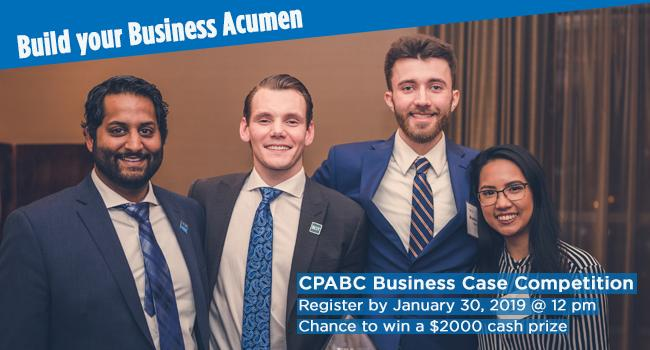 Case-Competition-Email-Banner - 650 x 35