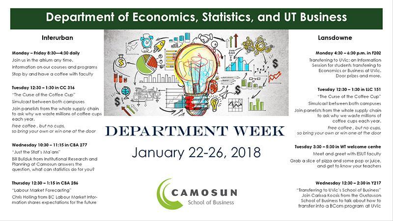 Department Week-ESUT (Rss).jpg