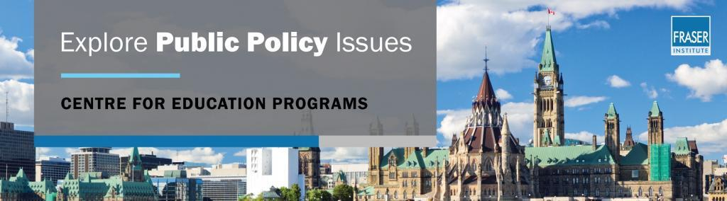 Victoria Policy Seminar for Students