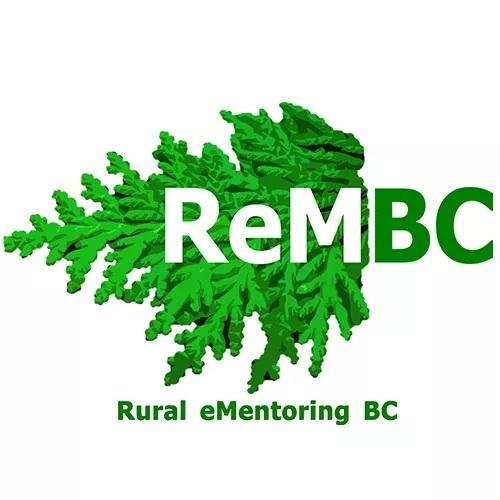 Rural eMentoring BC - Student Volunteer Online Mentors Needed