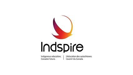 Indspire Award Opportunities