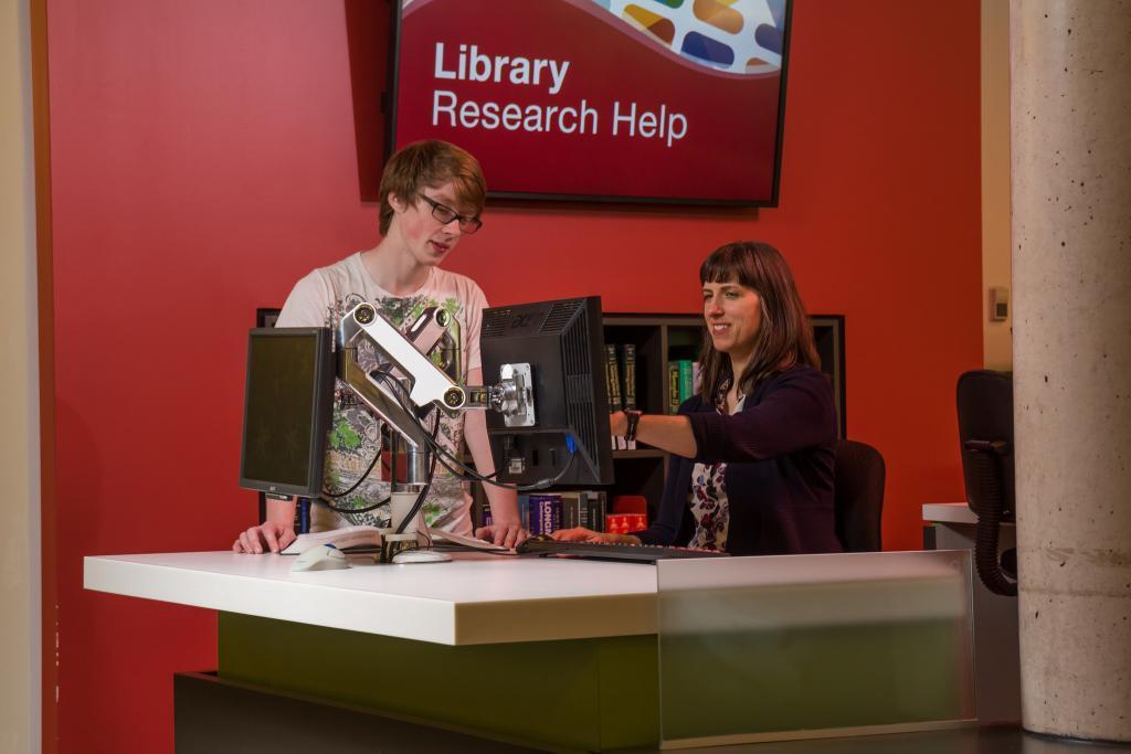 Lans_library_researchhelp_2017.jpg