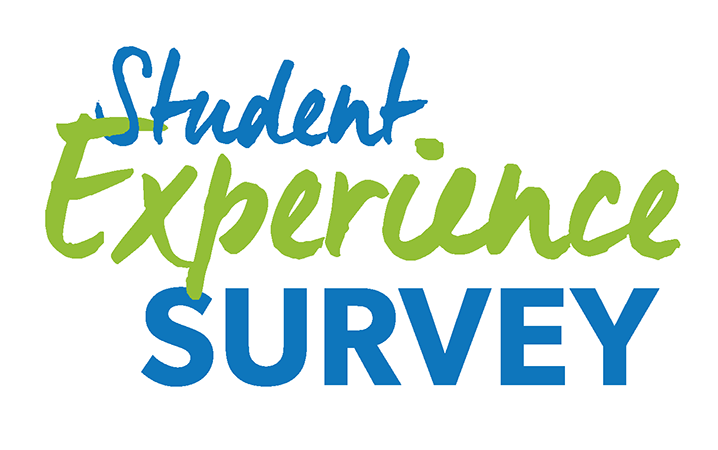 Camosun Student Experience Survey 2018