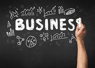 ELD Business Course starting January 18