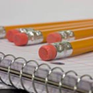 bigstock-Pencils-and-Paper-5760158.jpg