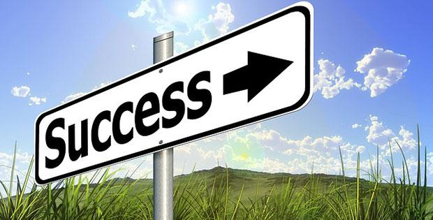 career_success.jpg