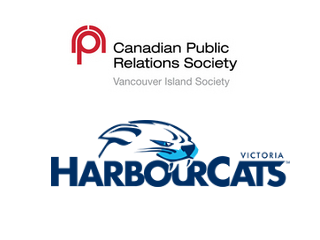 CPRS Production Crawl with the HarbourCats