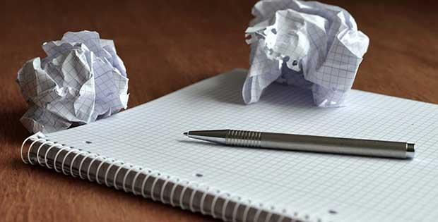 essaywriting_0.jpg