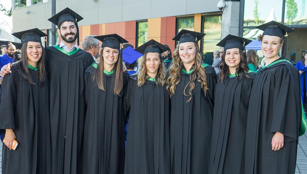 Congratulations to our 2020 CSEE Grads