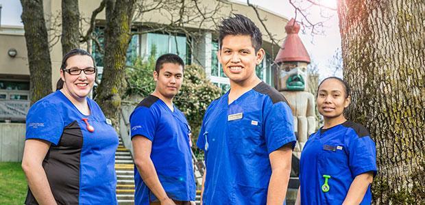 healthcare-professionals-620-300.jpg