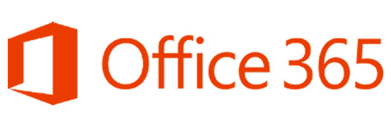 Office 365 Available FREE to Camosun Students