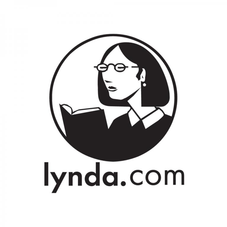 preview-lynda_com-1024x1024.png