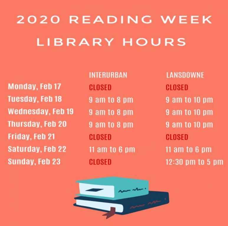 reading-week-2020.JPG