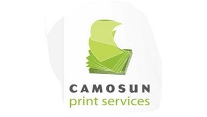 Camosun Printshop - Student Printing