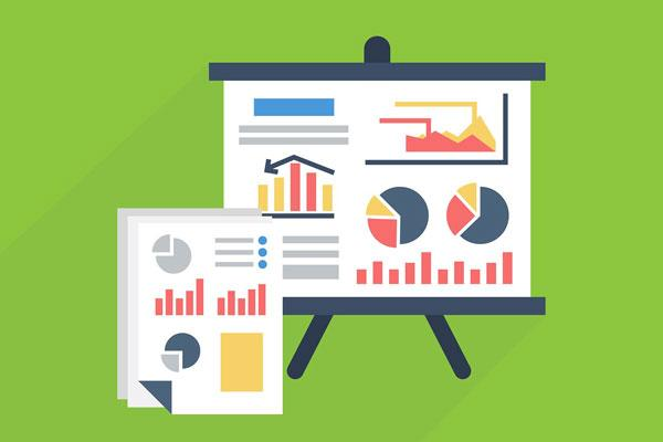 Need reliable statistics to support your research?