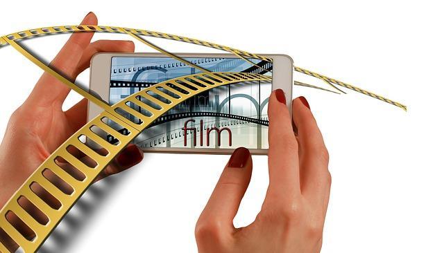 Watch videos online...
