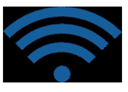 Borrow a Mobile WiFi Hotspot...